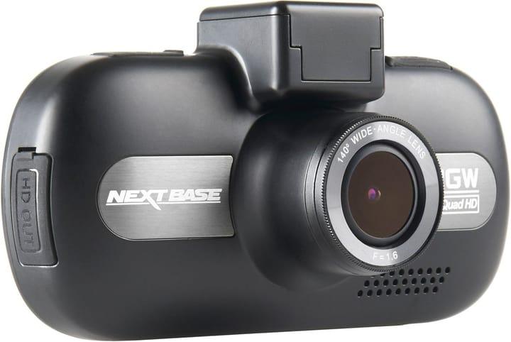 512GW Dash Cam Actioncam Nextbase 785300140587 N. figura 1