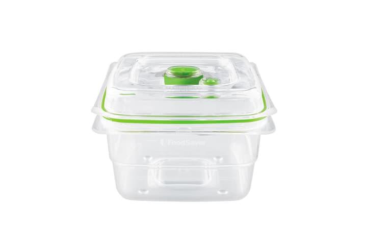 FoodSaver contenitore 1.2l FoodSaver 717471700000 N. figura 1
