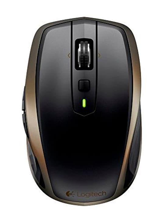 MX Anywhere 2 Wireless Mouse Logitech 798201800000 N. figura 1
