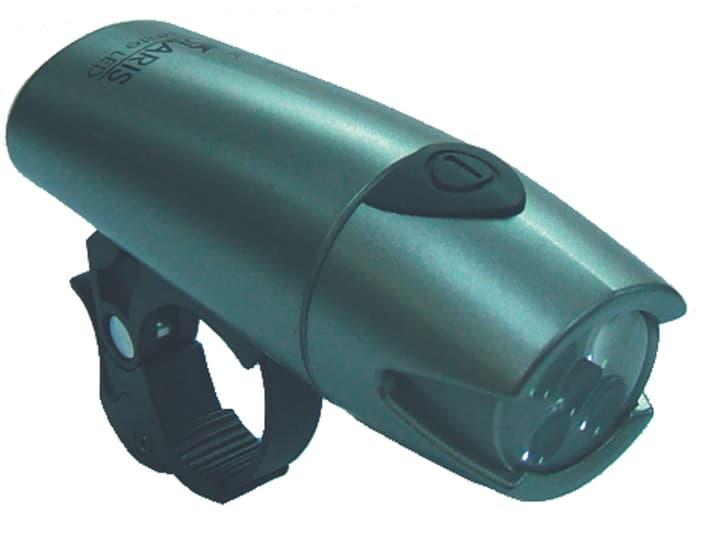 BL183WW Scheinwerfer Smart 470227500000 Bild-Nr. 1