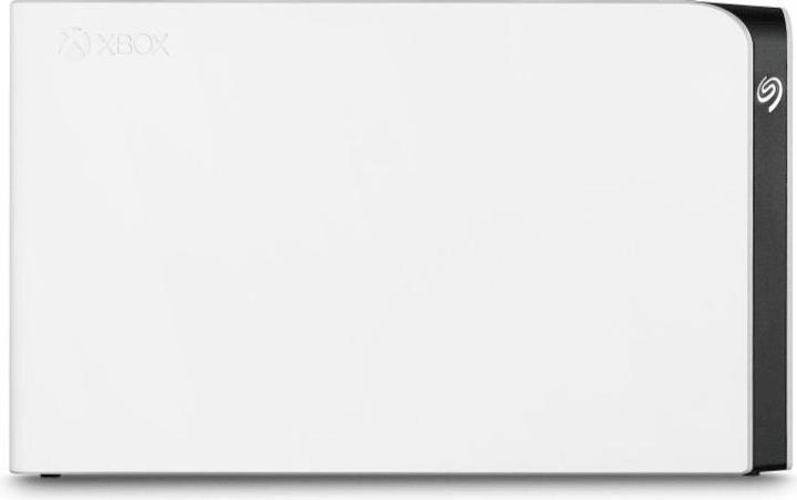 "Game Drive Hub per Xbox 8TB 3.5"" Hard disk Esterno HDD Seagate 785300145885 N. figura 1"