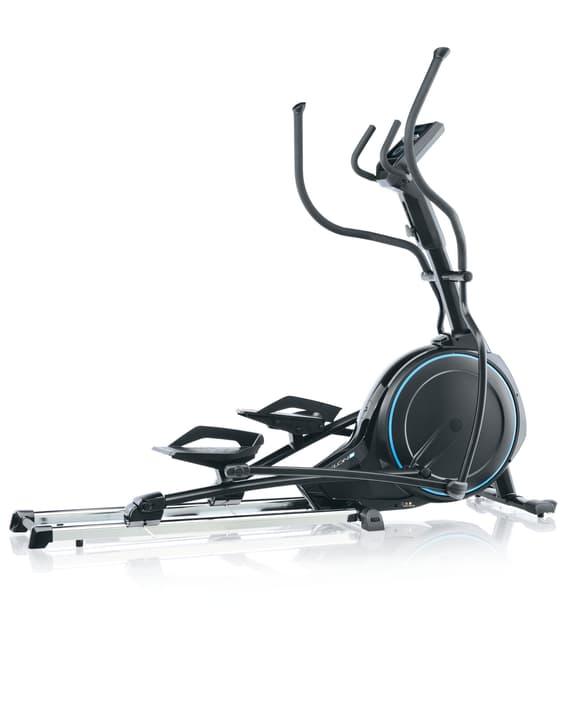 Skylon S Crosstrainer Kettler 471962700000 N. figura 1