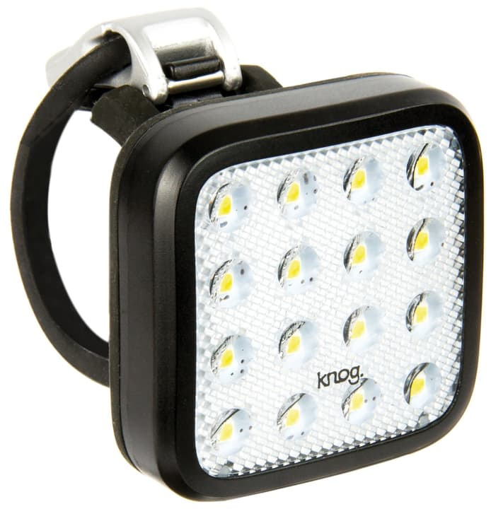 Blinder Mob, Kid Grid black Phare Knog 462901000000 Photo no. 1