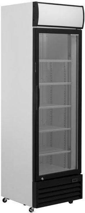 360L Gastro-Kühlschrank Kibernetik 785300153195 Bild Nr. 1