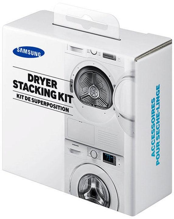 SK-DH Set de raccords Samsung 717215000000 Photo no. 1