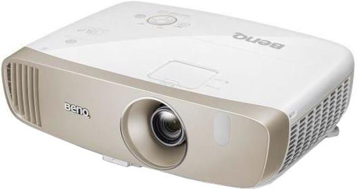 W2000W Projektor Benq 785300135478 Bild Nr. 1