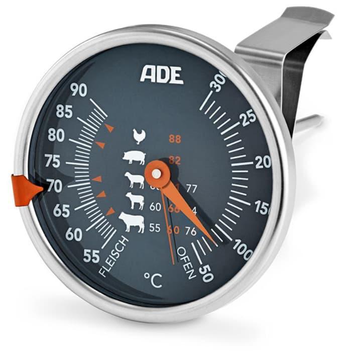 BBQ 1801 Thermomètre à rôti ADE 785300152059 Photo no. 1