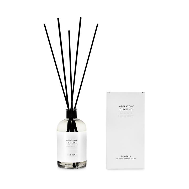 LABORATORIO Diffuseurs de parfum 396127400000 Photo no. 1