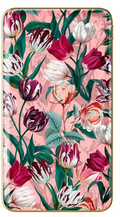 "Designer-Powerbank 5.0Ah ""Vintage Tulips"" Powerbank iDeal of Sweden 785300148053 Bild Nr. 1"