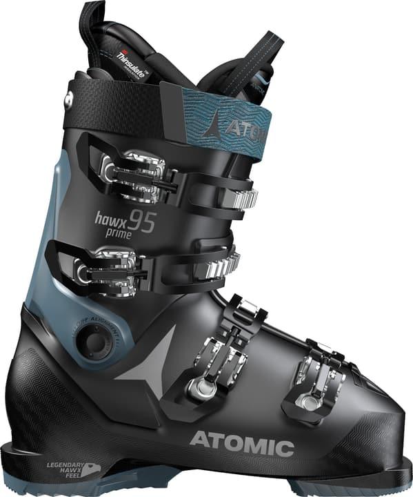 Hawx Prime 95 Damen-Skischuh Atomic 495465623520 Farbe schwarz Grösse 23.5 Bild-Nr. 1