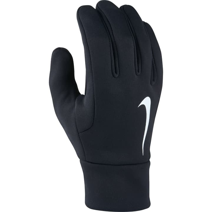Hyperwarm Field Player's Glove Gants de football Nike 461932000320 Couleur noir Taille S Photo no. 1