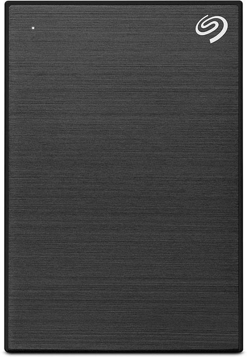 "Backup Plus Slim 1 TB 2.5"" HDD Extern Seagate 785300145907 Bild Nr. 1"