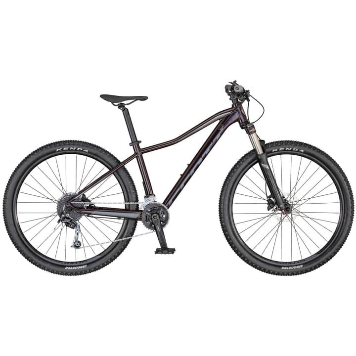 """Contessa Active 30 27.5"""" Mountainbike Freizeit Scott 463365900320 Farbe schwarz Rahmengrösse S Bild Nr. 1"""