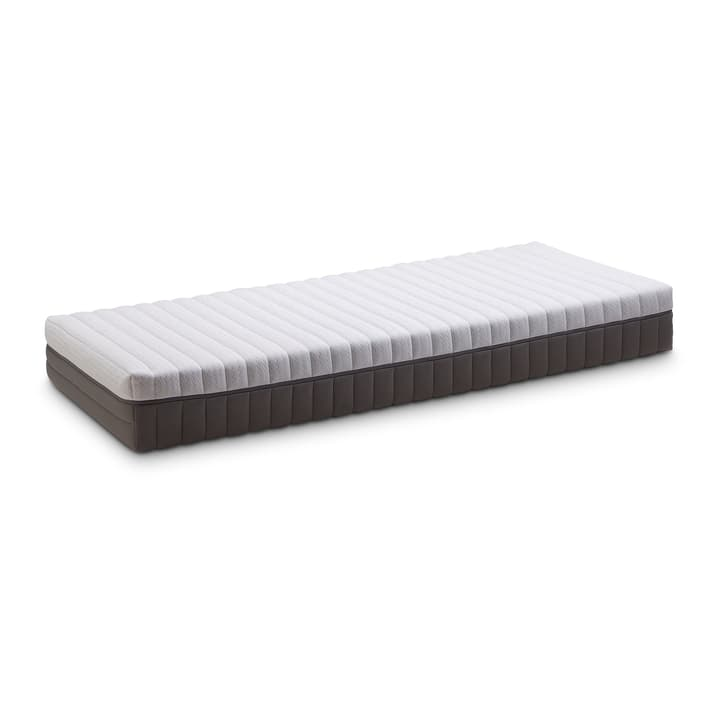 ONE FITS ALL Matelas robusta 364200895603 Longueur 200.0 cm Largeur 120.0 cm Photo no. 1