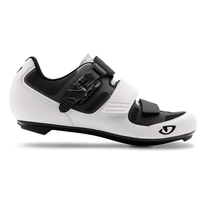 Apeckx 2 Herren-Roadschuh Giro 493214140010 Couleur blanc Taille 40 Photo no. 1