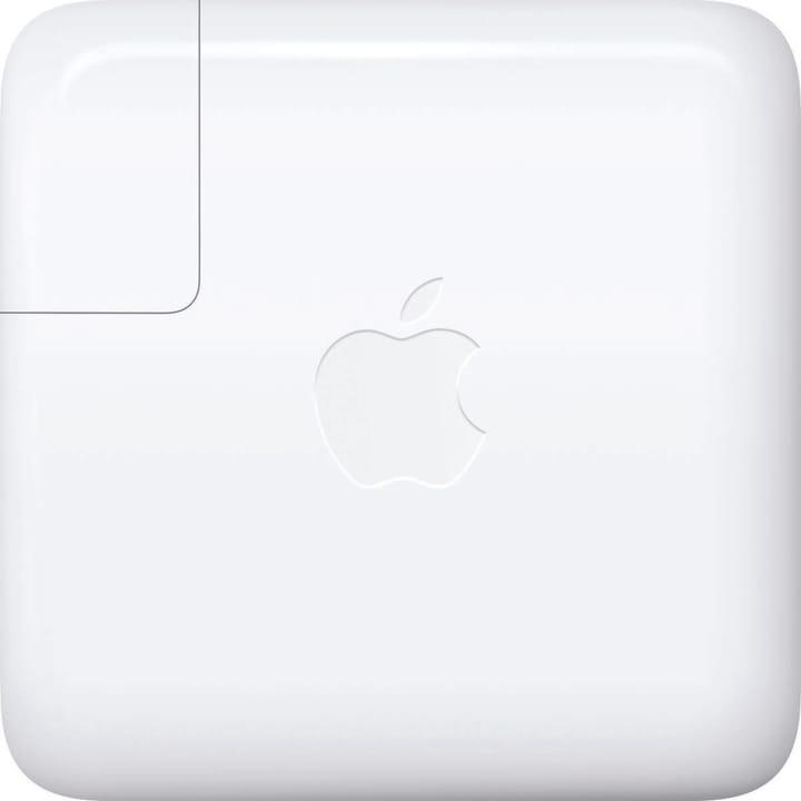 61W USB-C Power Adapter Apple 798164700000 N. figura 1