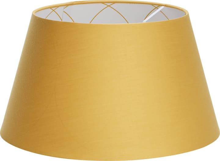 TREND 40 Abat-jour 40cm 420183104002 Dimensions H: 22.0 cm x D: 40.0 cm Couleur coloré miel Photo no. 1