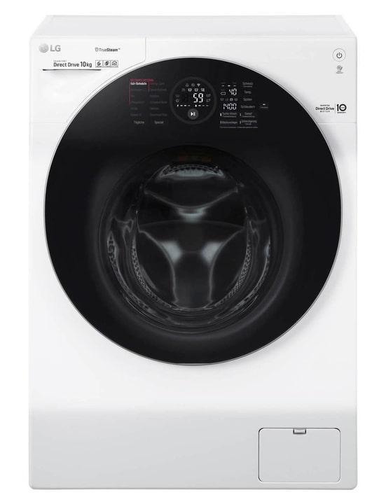 Waschmaschine F14WM10GT Waschmaschine LG 785300134951 Bild Nr. 1