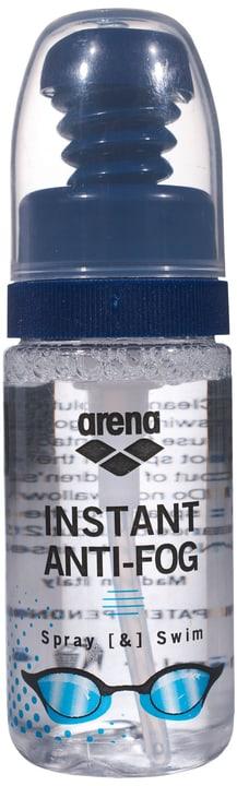 Spray anti-buée Arena 464708200000 Photo no. 1