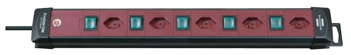 Steckdosenleiste 5fach mit Einzelschalter Brennenstuhl 613174000000 Bild Nr. 1