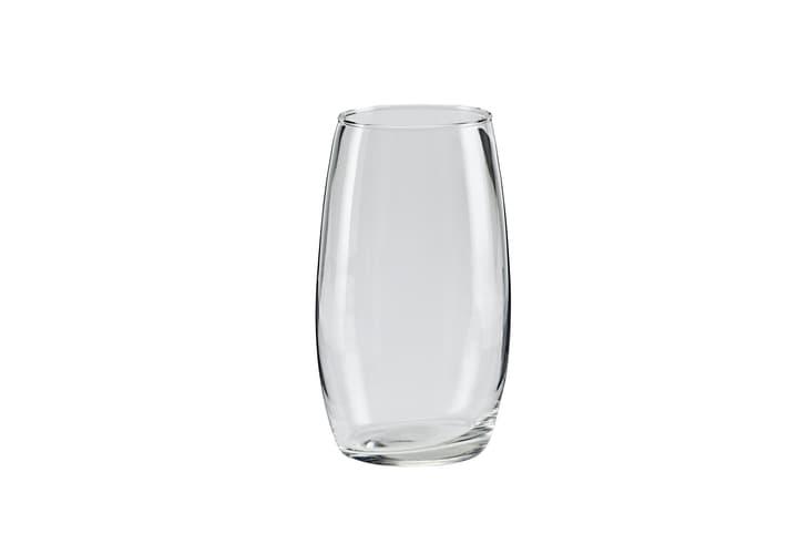 Vase John Hakbjl Glass 656011200000 Bild Nr. 1