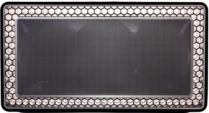 T7 - Schwarz Bluetooth Lautsprecher Bowers & Wilkins 770530400000 Bild Nr. 1