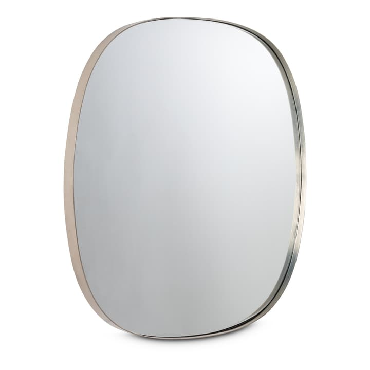 BLAKE Miroir 362211400000 Photo no. 1