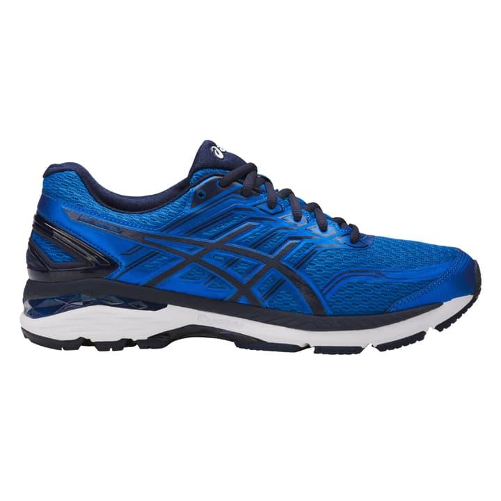 GT-2000 5 Herren-Runningschuh Asics 462015640540 Farbe blau Grösse 40.5 Bild-Nr. 1