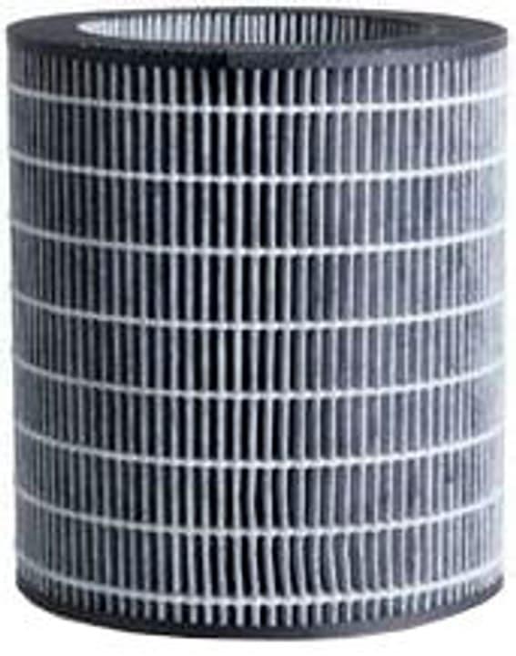 Solair Filter Duux 785300130936 Bild Nr. 1