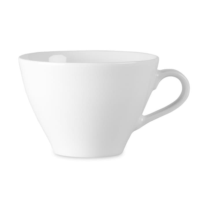 AURORA Kaffeetasse KAHLA 393020500000 Bild Nr. 1