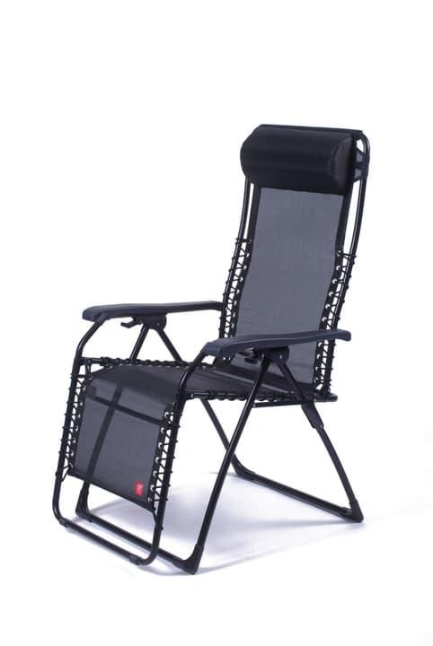 fiam relaxliege movida 129 tx kaufen bei do it garden. Black Bedroom Furniture Sets. Home Design Ideas
