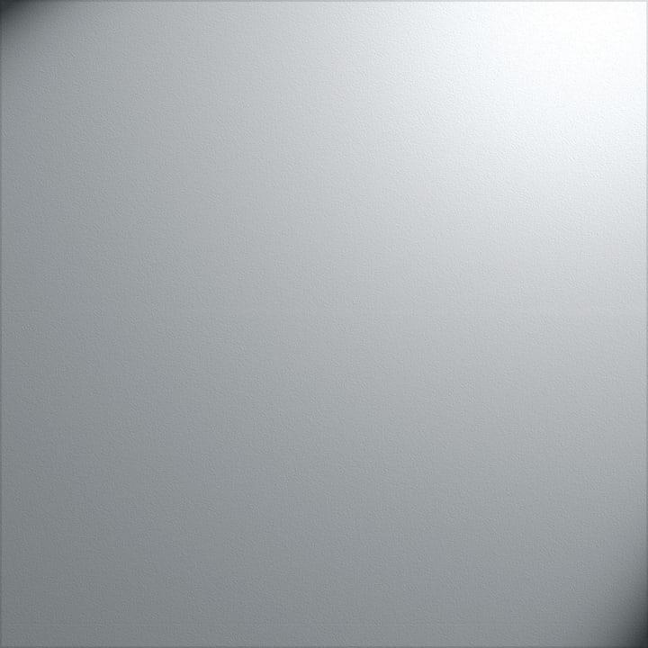 Tôle lisse 1.5 x 120 mm brut 1 m alfer 605046100000 Photo no. 1