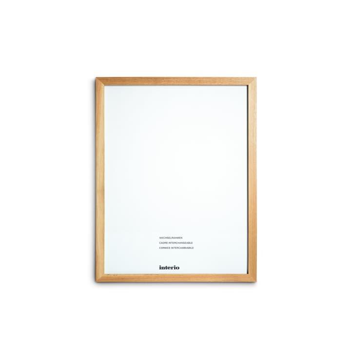 ORLANDO Cornice 384013600000 Dimensioni quadro 30 x 40 N. figura 1