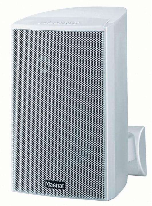 Symbol Pro 160 (1 Paire) - Blanc Haut-parleur d'étagère Magnat 785300141088 Photo no. 1