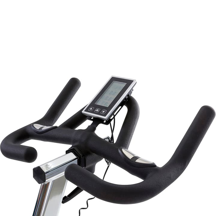 S25 Bike Competence Bike Tunturi 463033500000 Bild-Nr. 1
