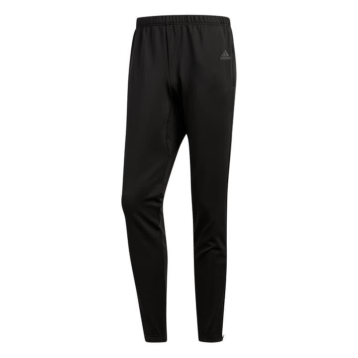 RS ASTRO PT M Pantalon pour homme Adidas 470152300320 Couleur noir Taille S Photo no. 1