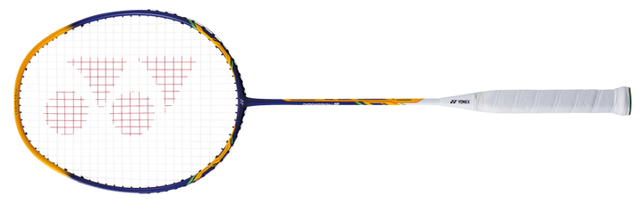Nanoray 9 Badminton Racket Yonex 491325000000 Bild-Nr. 1