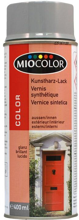 Vernice spray a base di resina sintetica Miocolor 660817500000 N. figura 1