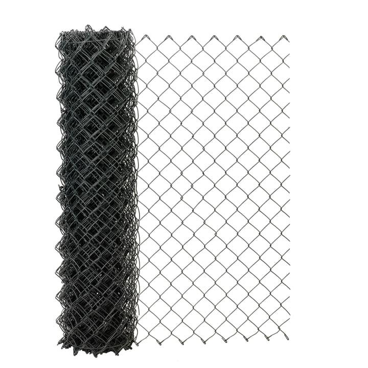 Rete a intreccio diagonale antracite 636605700000 N. figura 1