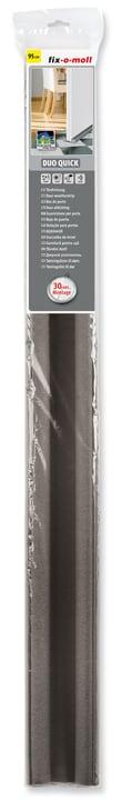 Guarnazione per porta 95cm Fix-O-Moll 673007400000 N. figura 1