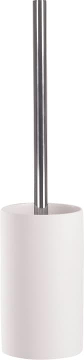 Brosse de WC Pur Kleine Wolke 675007500000 Couleur Blanc Taille 85 x 390 mm Photo no. 1