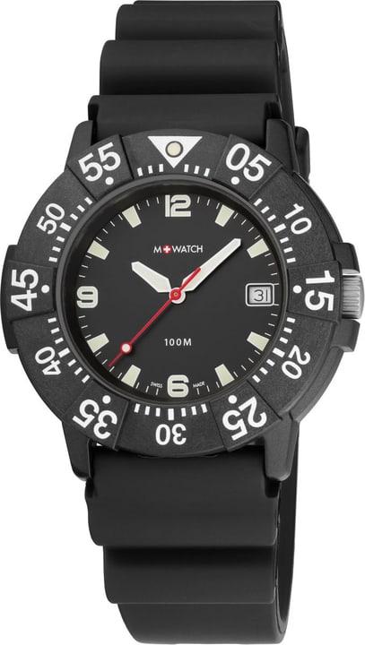 Aqua WYW.96221.RB M+Watch 760831000000 Photo no. 1