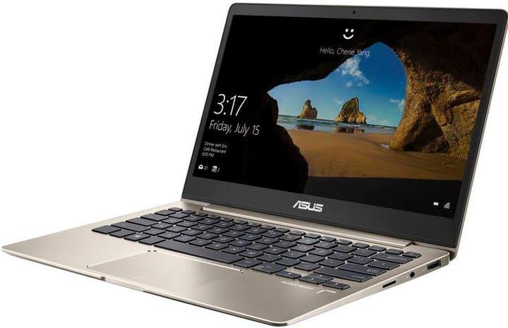 ZenBook 13 UX331UA-EG101T Ordinateur portable Asus 785300139674 Photo no. 1