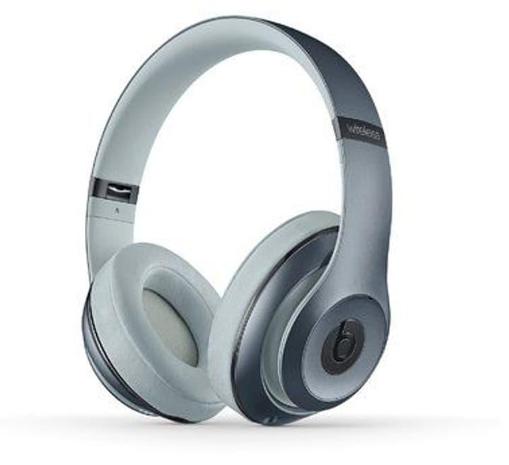 Beats Studio Wireless Over-Ear Kopfhörer Beats By Dr. Dre 95110036322915 Bild Nr. 1
