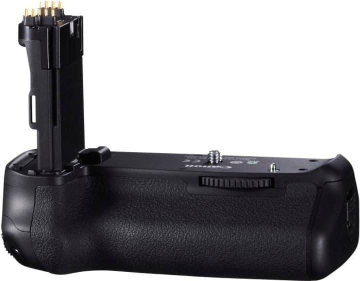 BG-E14 Batteriegriff Canon 785300125987 Bild Nr. 1