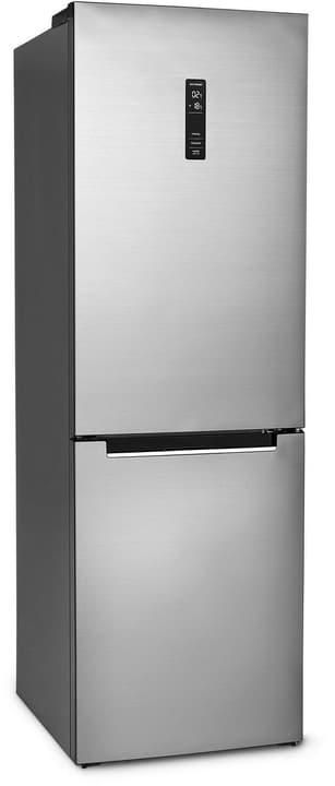 MD 37290 Réfrigerateur / congélateur Medion 785300151965 Photo no. 1