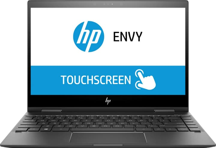 Envy x360 13-ag0300nz Notebook HP 798437400000 Bild Nr. 1