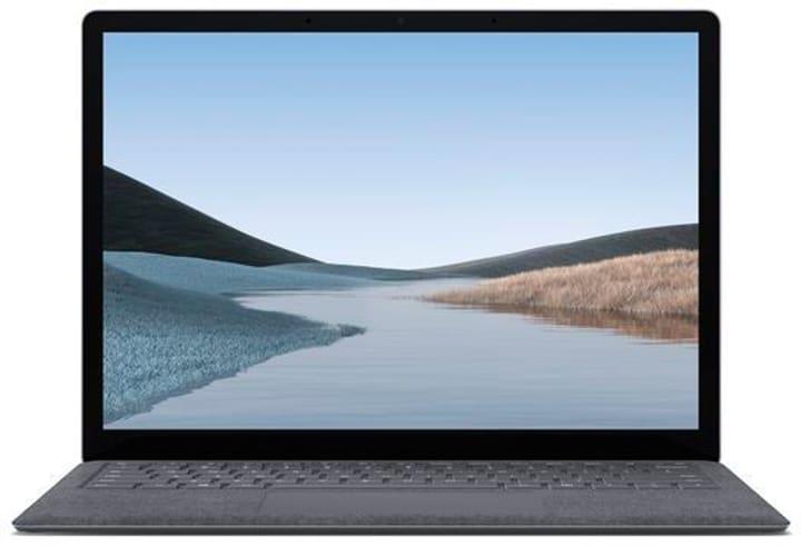 "Surface Laptop 3 13,5"" 8GB 256GB Microsoft 785300149956 Photo no. 1"