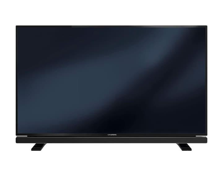 43 GFB 6625 noir Téléviseur LED Grundig 785300127018 Photo no. 1