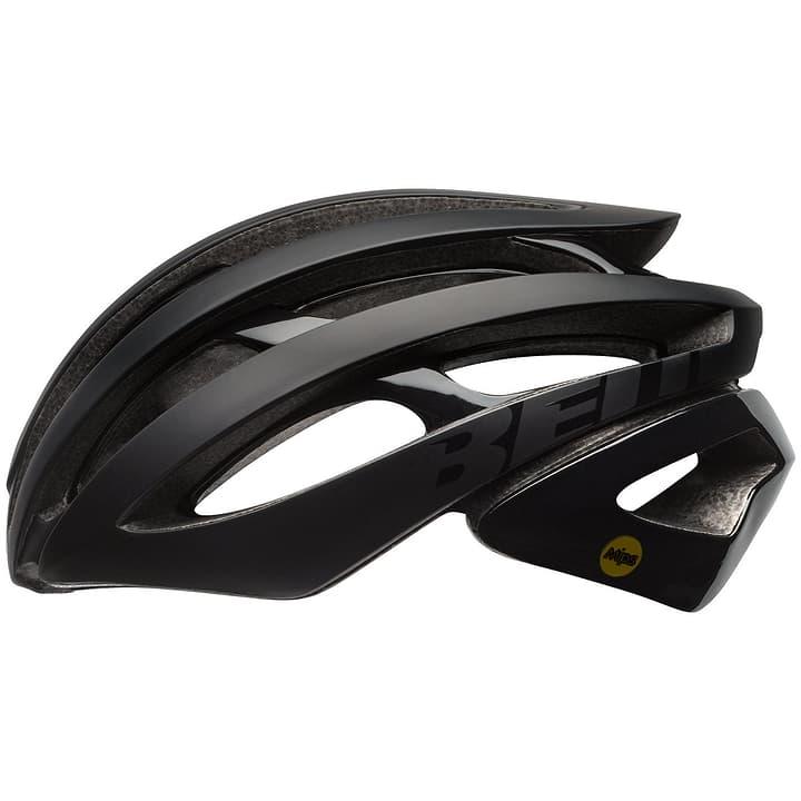 Zephyr MIPS casque de vélo Bell 461880755030 Couleur rouge Taille 55-58 Photo no. 1